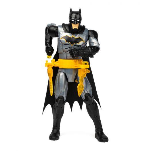 Фігурка DC Batman Бетмен (6055944)замовити