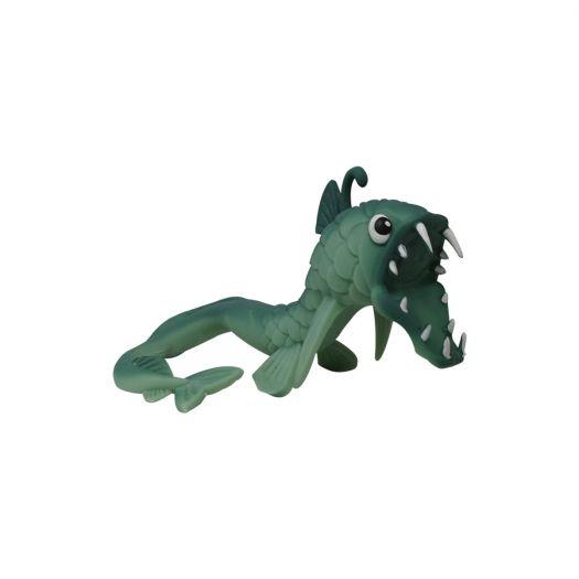 Стретч-іграшка у вигляді тваринного #Sbabam Володарі безодні в асорт. (T072-2019)купити