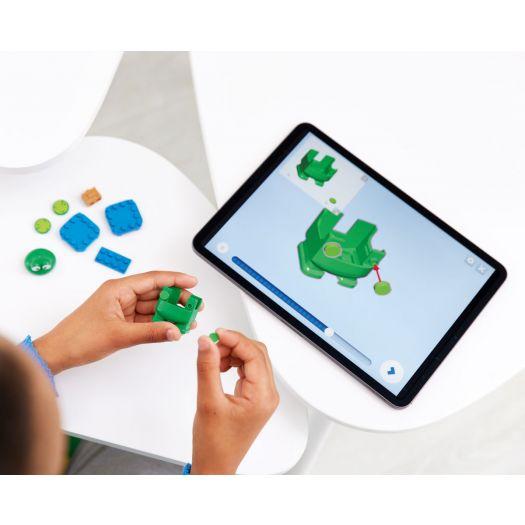 Конструктор LEGO Super Mario Набір підсилень