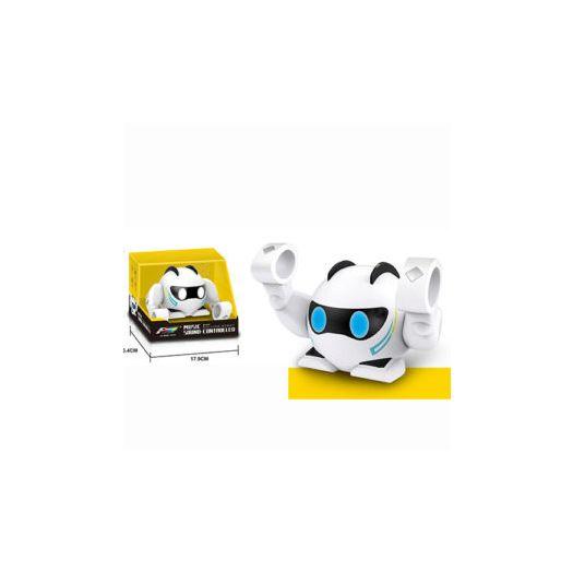 Робот Le Neng Toys (K24)замовити