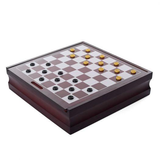Настільна гра Pip Games 11в1 (780)купити