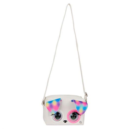 Інтерактивна сумочка Сноудог Spin Master Purse Pets (SM26700/6041)купити