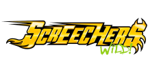 Screechers